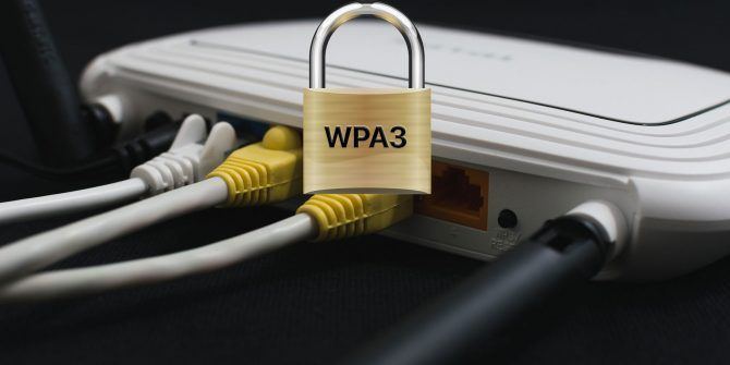 Everything You Need to Know About WPA3 and Wi-Fi Security