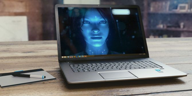 Cortana in Windows 10: Everything You Need to Know