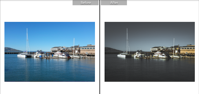 How to Compare Lightroom Edits to the Original Image Lightroom Comparison 2 670x318