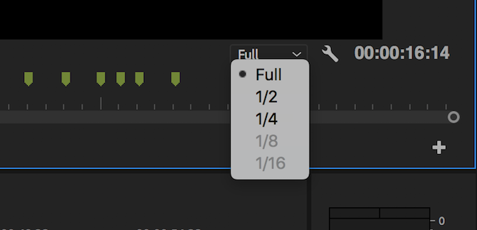 10 Tips to Edit Videos Faster in Adobe Premiere Pro