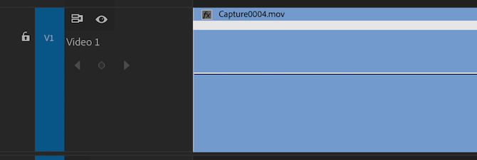 time remapping premiere pro - clip height
