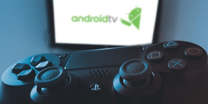 8 Android TV Games That'll Entertain You for Hours