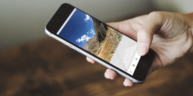The 8 Best Free Photo and Image Editing Apps on iPhone