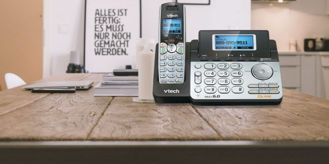 The Best Cordless Phones for Killing Static and Interference