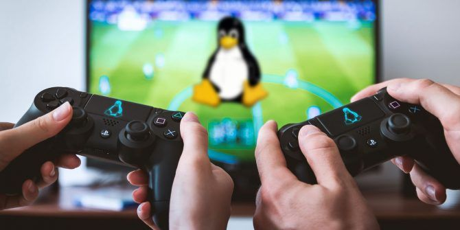 5 Best Linux Operating Systems for Gaming