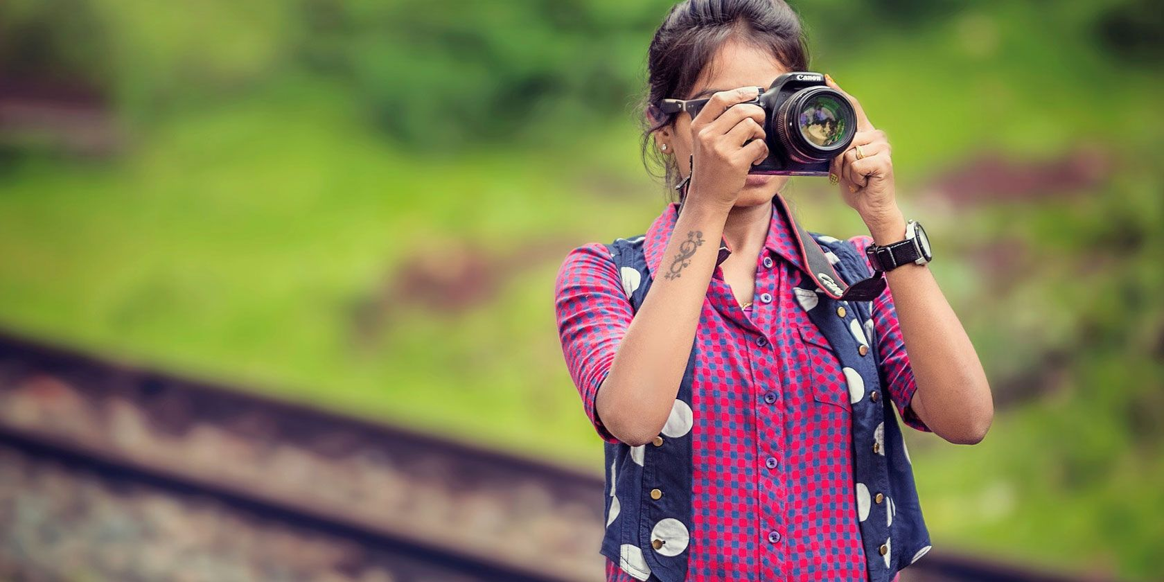 7 Simple Ways to Instantly Boost Your Photography Skills