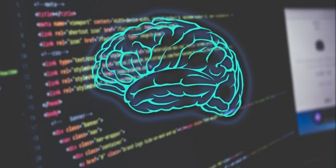 How Programming Affects Your Brain: 3 Big Truths According to Science