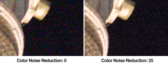 color-noise-reduction