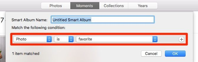 create-new-smart-album-photos-mac