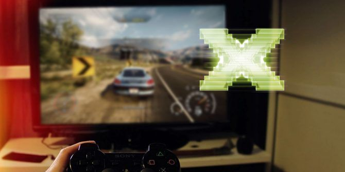 How to Download, Install, and Update DirectX on Your PC