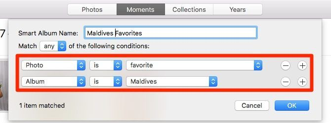favorites-from-an-album-smart-album-photos-mac