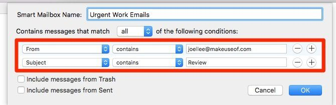 filter-urgent-work-emails-smart-mailbox-mail-mac