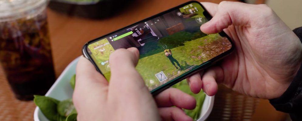 Wie man Fortnite auf Android sicher installiert: Eine schnelle Sideloading Anleitung
