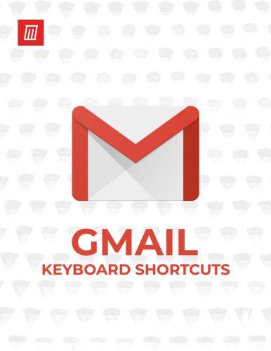 The Most Useful Gmail Keyboard Shortcuts Everyone Should Know