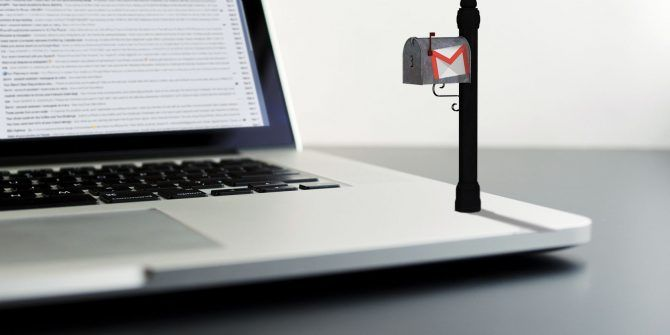 One of These Smart Email Tools for Gmail Can Fix Your Inbox