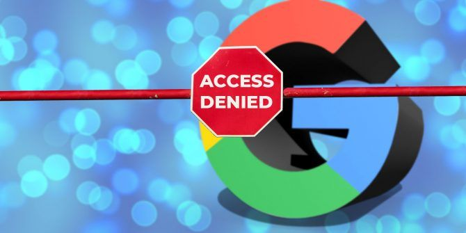 Google Account Recovery: Everything You Must Know