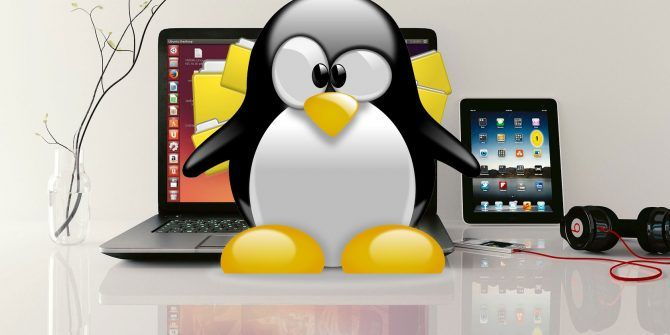 How to Hide Files and Folders From Prying Eyes on Linux