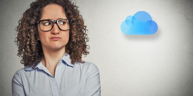 The 9 Most Common iCloud Problems and How to Fix Them