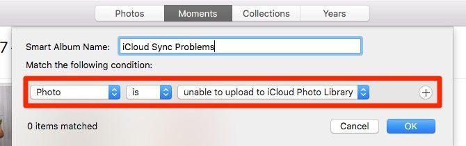 icloud-sync-problems-smart-album-photos-mac