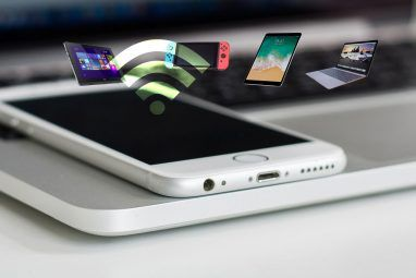 How To Configure Android USB Tethering on Mac OS X