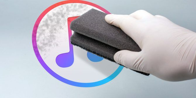 How to Make iTunes Usable Again in 7 Simple Steps