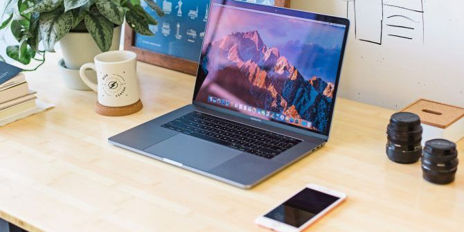 Don't Quit Mac! 7 Great Reasons to Keep Using MacBooks