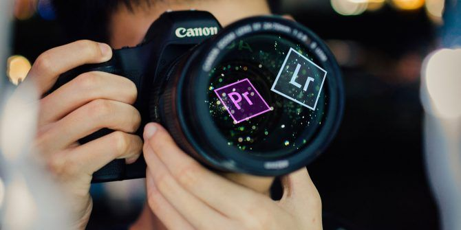 How to Use Lightroom Presets and LUTs in Adobe Premiere