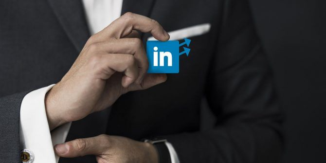 7 Essential LinkedIn Profile Tips for Success in 2018