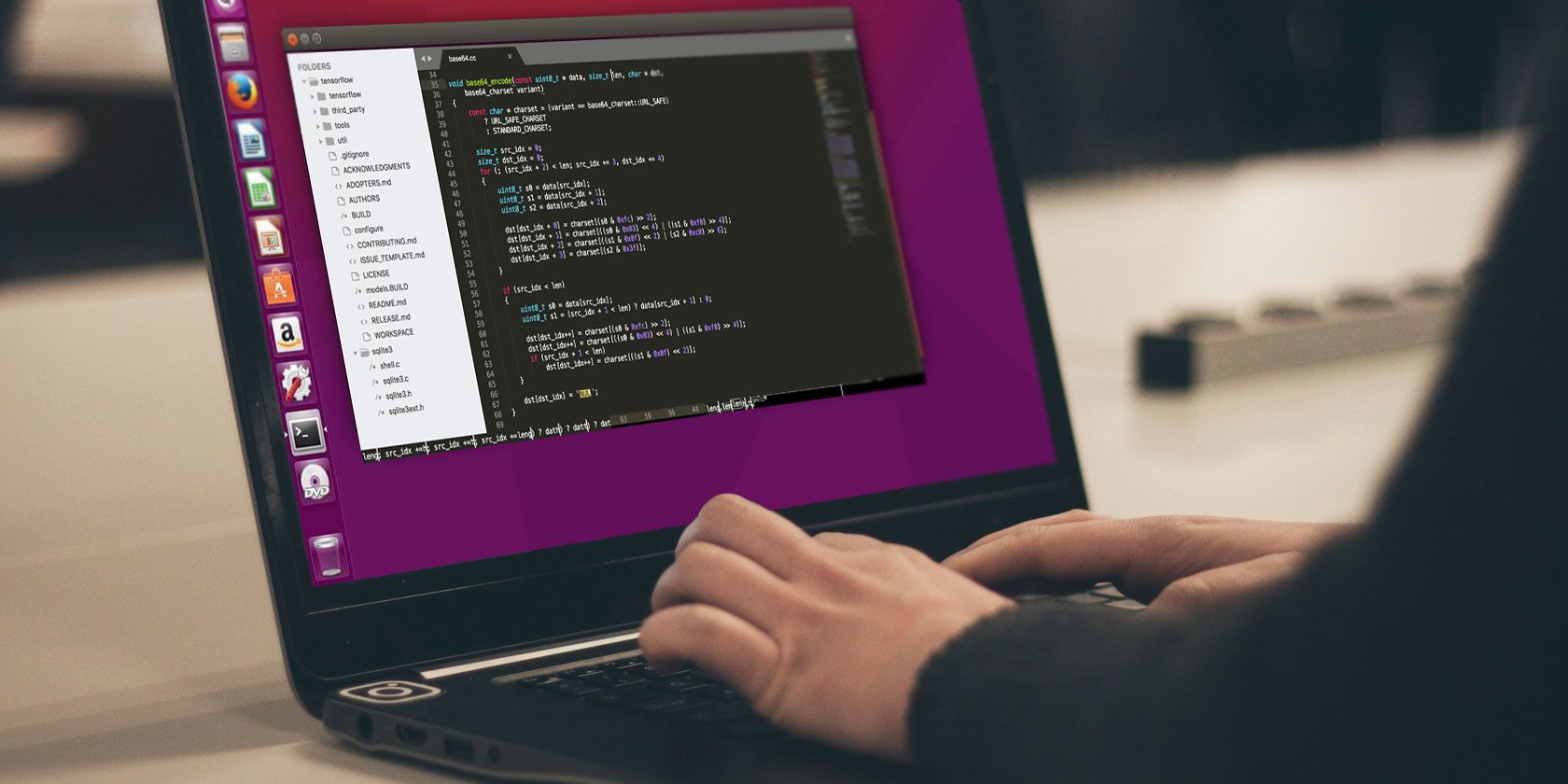 The 11 Best Linux Distros For Programmers