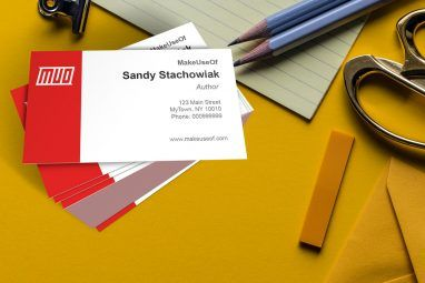 Useful free open office templates to make you more productive how to make free business cards in microsoft word with templates reheart Choice Image