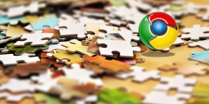 How to Manage Your Chrome Extensions Without Any Bother