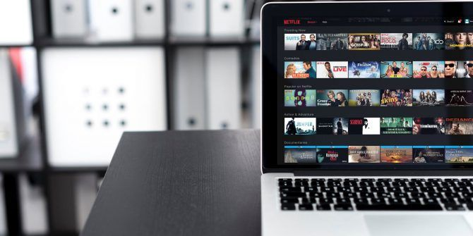 5 Simple Tips for Managing What You Watch on Netflix