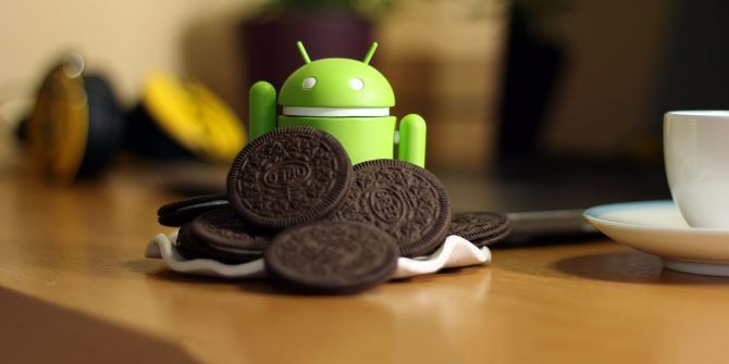 8 New Android Oreo Features You Should Know About