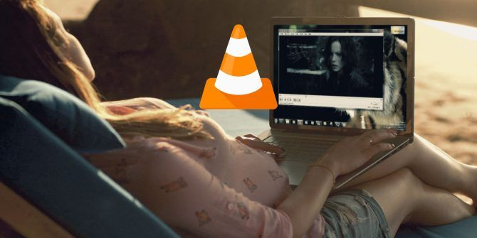 VLC 3.0 Is Here and It's Packed With New Features