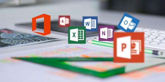5 Office 365 Business Tools to Skyrocket Your Productivity