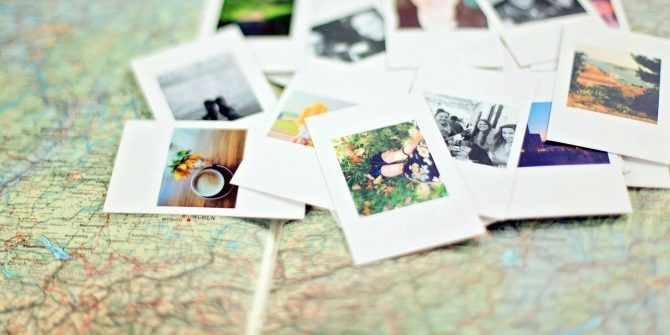 5 Photo Management Mistakes You're Making (and How to Fix Them)