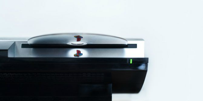 Sony May Owe You $65 for Your Old PS3