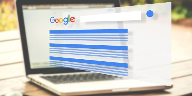 Make Google Search Far Better With 12 Useful Chrome Extensions