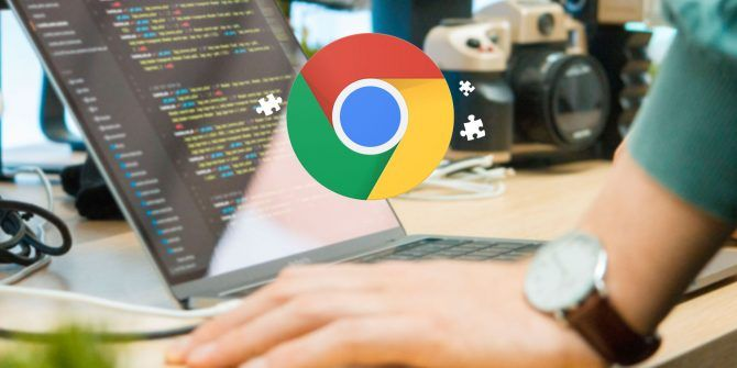 The 15 Best Chrome Extensions for Programmers and Developers