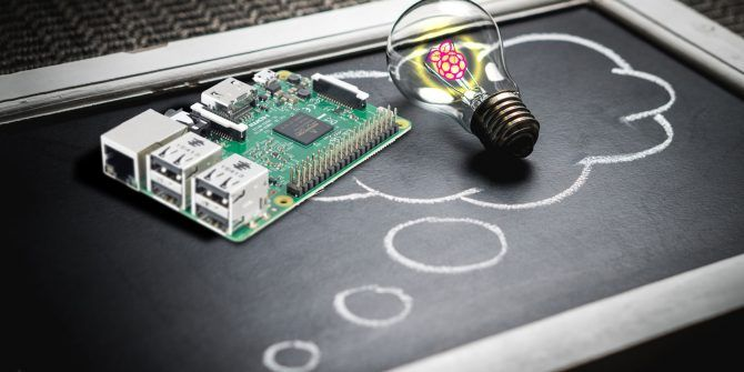 The Raspberry Pi FAQ and Answers You've Been Waiting For