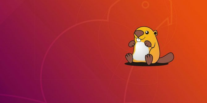 Ubuntu 18 04 LTS: Should You Upgrade? 7 Reasons