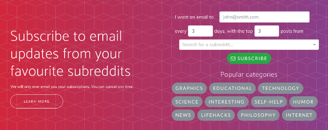 The 5 Best Reddit Sites and Apps for Beginners and Casual Users