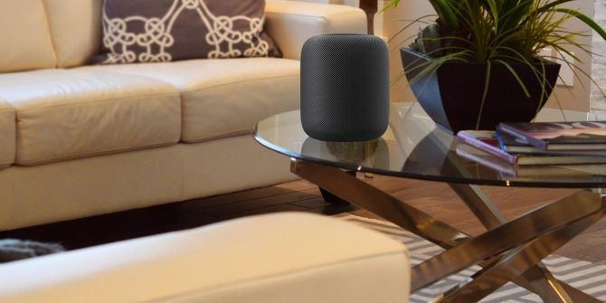 How to Set Up, Configure, and Troubleshoot Your Apple HomePod