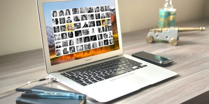 Get Started With Mac Smart Groups Using These 9 Filters