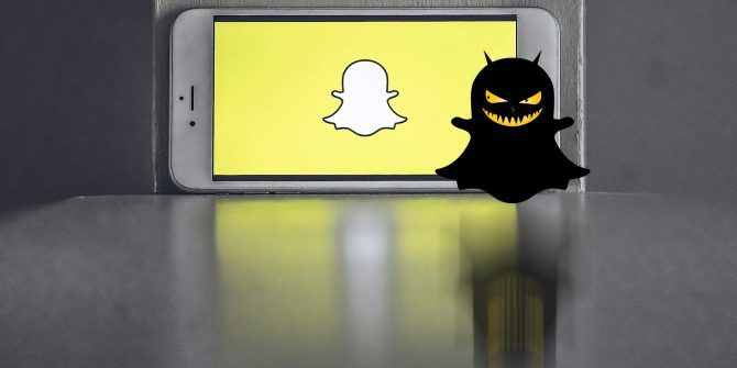 Everything That's Wrong With Snapchat, According to Millennials