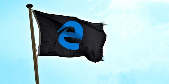How to Speed Up Microsoft Edge With 5 Secret Settings