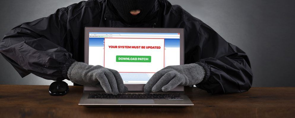 How to Spot 7 Online Fakes Used by Scammers