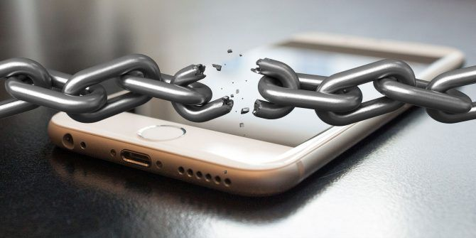 How to Unlock a Carrier-Locked Phone: Your Guide to Mobile