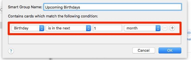 upcoming-birthdays-smart-group-contacts-mac