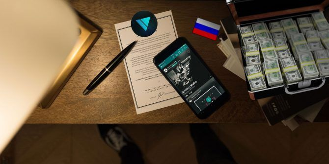 The Truth Behind Vero's Privacy Claims and Strange Success